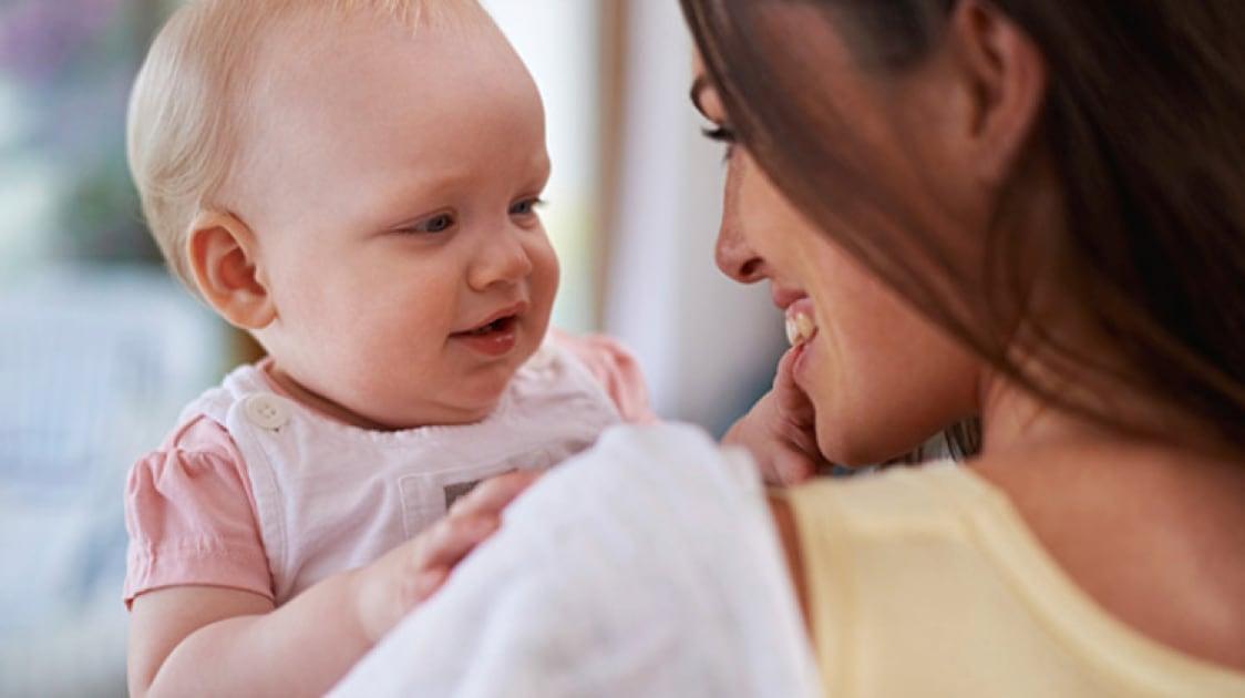 Tüp Bebek Tedavisinde Başarıyı Etkileyten Faktörler - Prof. Dr. Hasan Serdaroğlu