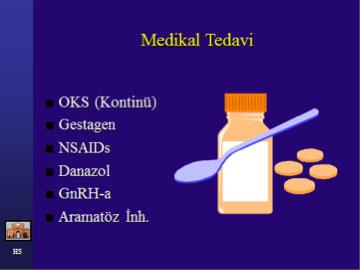 medikal-tedavi