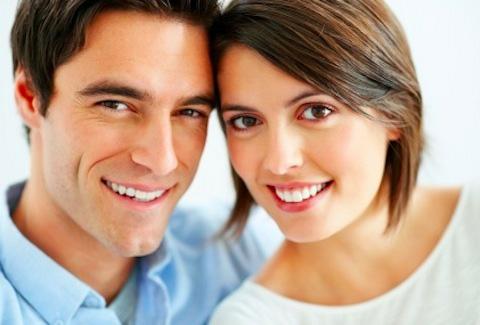 infertilitenin-yasla-iliskisi
