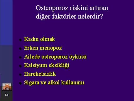 osteoporoz-02