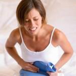 Endometriozis ve İlaçla Tedavi
