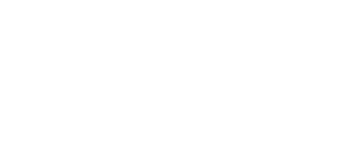 Prof. Dr. Hasan Serdaroğlu