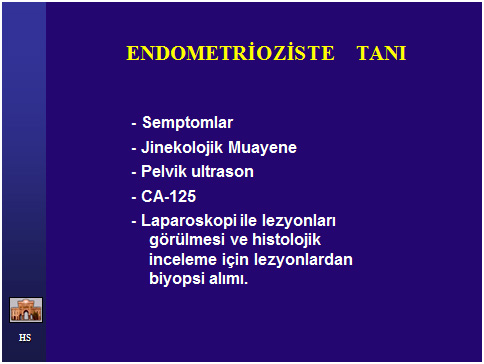 endometrioziste-tani-slide