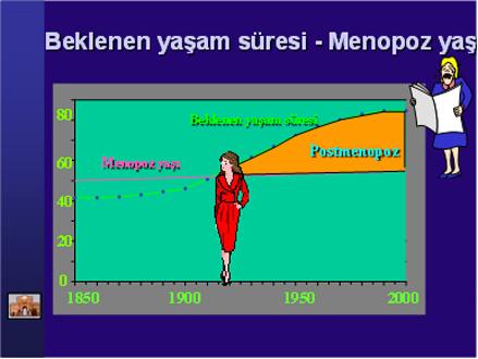 menapoz-02