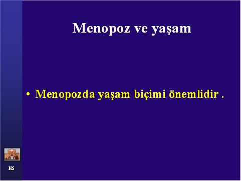 menopoz-tedavisi-04