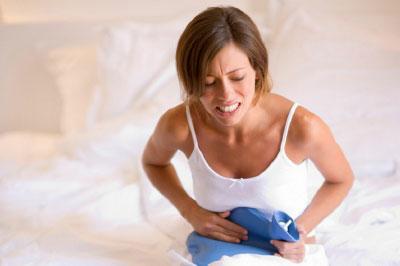 Endometriozisin ilaçla tedavisi