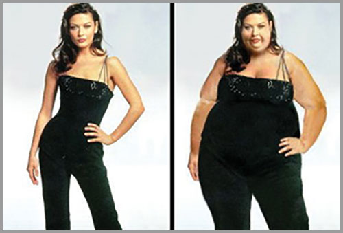 Obezite ve İnfertilite İlişkisi