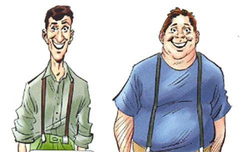 obezite-ve-infertilite-iliskisi-02