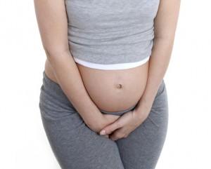 Hamilelikte sık sık idrara çıkmak normal mi?