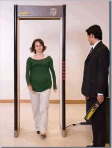 hamilelikte xray zararlı mıdır?